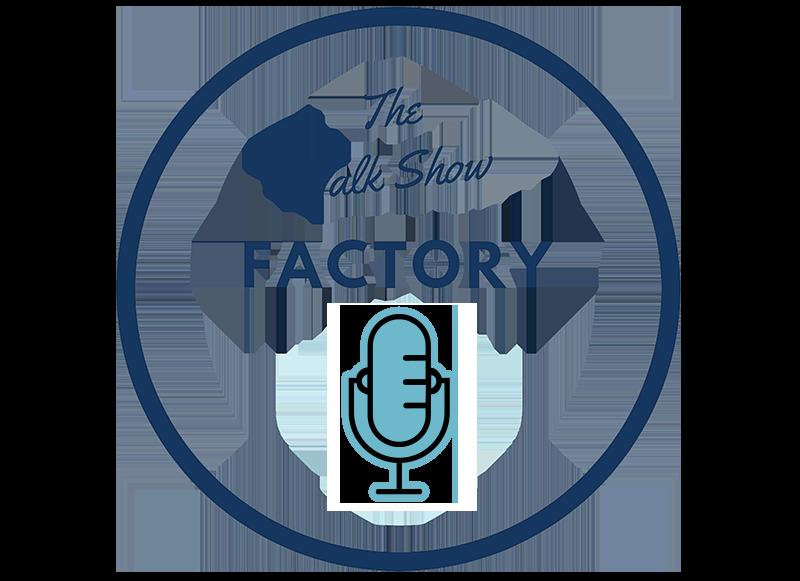 Talk Show Factory